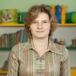 Ewelina Jasieńczak